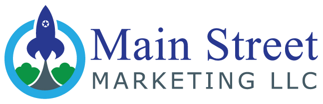 Seattle | Bellevue | Kirkland | Tacoma |SEO and Internet Marketing For Your Business